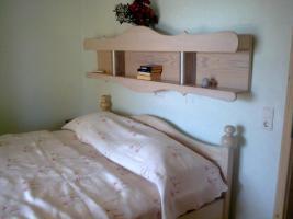 Foto 7 Freistehendes Ferienhaus in Calpe / Costa Blanca / Spanien zu vermieten