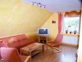 Foto 3 Freundlich, komfortabel, günstige Ferienwohnung , ,Geldern nahe Grenze Holland /Arcen Venlo