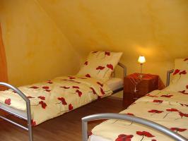 Foto 4 Freundlich, komfortabel, günstige Ferienwohnung , ,Geldern nahe Grenze Holland /Arcen Venlo