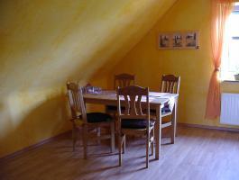 Foto 5 Freundlich, komfortabel, günstige Ferienwohnung , ,Geldern nahe Grenze Holland /Arcen Venlo