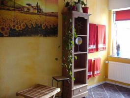 Foto 8 Freundlich, komfortabel, günstige Ferienwohnung , ,Geldern nahe Grenze Holland /Arcen Venlo