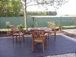 Foto 9 Freundlich, komfortabel, günstige Ferienwohnung , ,Geldern nahe Grenze Holland /Arcen Venlo