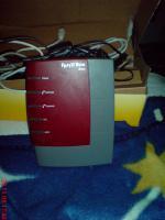 Fritz Box