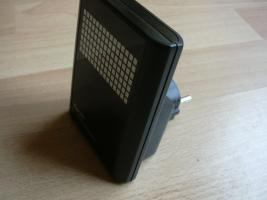 Foto 3 Fritz WLAN Repeater N/G bis 300 MBit, 2,4 und 5 GHz