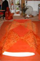Foto 2 Frühling Sommer Herbst und Winter Wellness Relaxen  Massage für Frauen Männer und Paare