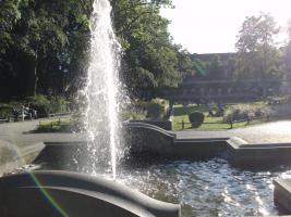 Körnerpark Juni 2014 (4)