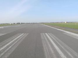 Tempelhofer Feld 22