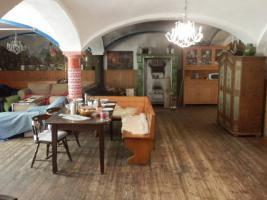 Foto 3 Für Feierlichkeiten aller Art die Bergpension Maroldhof