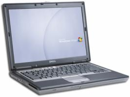 Fujitsu-Siemens Lifebook S7020D Intel Centrino 1730MHz