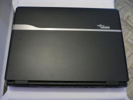 Foto 3 Fujitsu - Siemens Amilo Xi 2428 wenig Gebraucht