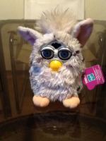 Furby, die Nervensäge