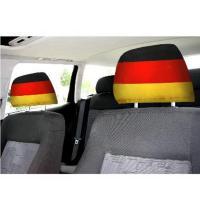 Bezug Deutschland