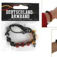 Partyshop Armband Deutschland