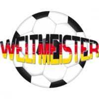 Foto 2 Fussball WM2010 Fanartikel