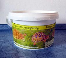 Foto 5 Futter für Landschildkröten & Futterpflanzen und Saatgut