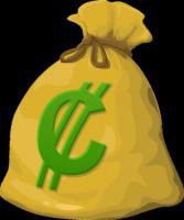 ++GELD verdienen?++ ToP JOB - JETZT #NEBENEINKOMMEN oder ZUSATZEINKOMMEN von zu Hause sichern?