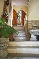 Foto 6 GELEGENHEIT: Andalusien;Hotel-Restaurant in privilegierter Lage