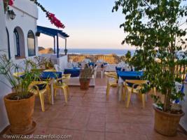 Foto 7 GELEGENHEIT: Andalusien;Hotel-Restaurant in privilegierter Lage