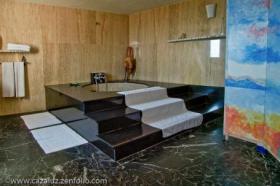 Foto 8 GELEGENHEIT: Andalusien;Hotel-Restaurant in privilegierter Lage