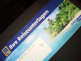 GELEGENHEIT!!!!!!!Super Angebot für Spontan Reisende....