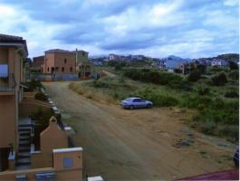 GEOLOGIE TAVOLARAS - Apartments im Aparthotel Stella dell'est