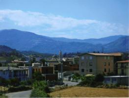 Foto 2 GEOLOGIE TAVOLARAS - Apartments im Aparthotel Stella dell'est