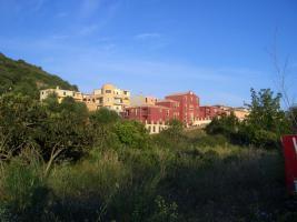 Foto 9 GEOLOGIE TAVOLARAS - Apartments im Aparthotel Stella dell'est