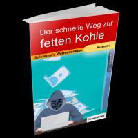GESCHENKT! ! ! WEBSEITEN - KLAU - GRATIS E-BOOK