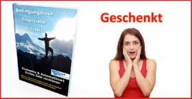 Foto 2 GESCHENKT! ! ! vom WIN-WIN-MARKETER Buch Automatisiert Geld verdienen