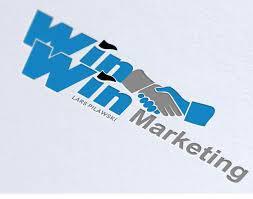 Foto 3 GESCHENKT! ! ! vom WIN-WIN-MARKETER Buch Automatisiert Geld verdienen