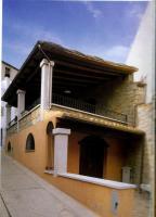 Foto 6 GESCHICHTE NUOROS - Apartments im Aparthotel Stella dell'est
