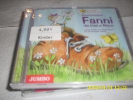 Foto 6 GESELLSCHAFTSSPIELE BÜCHER CD S  FÜR KINDER