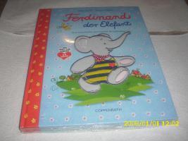 Foto 7 GESELLSCHAFTSSPIELE BÜCHER CD S  FÜR KINDER