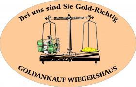 Gold Ankauf Dortmund Ankauf Briefmarken Münzen Ansichtskarten