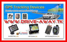 Foto 2 GPS-Navigations-Systeme ab € 37 – versandkostenfrei