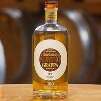 GRAPPA Spirituosen original italienisch