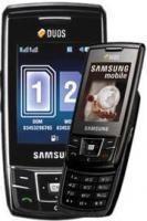 GRATIS Handy Samsung SGH-D880 + 520EUR Bargeld für Sie, Vertrag selbst wählen