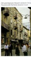 Foto 7 GROTTE DI SAN GIOVANNI - Apartments im Aparthotel Stella dell'est