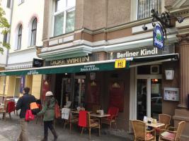 GRUPPENUNTERKUNFT BERLIN 2 ZIMMER FERIENWOHNUNG WLAN ZENTRAL MITTE ZENTRUM APARTMENT UNTERKUNFT MESSE ICC