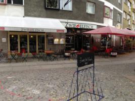 Foto 2 GRUPPENUNTERKUNFT BERLIN 2 ZIMMER FERIENWOHNUNG WLAN ZENTRAL MITTE ZENTRUM APARTMENT UNTERKUNFT MESSE ICC
