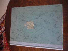 Foto 2 GUTENBERG Jahrbuch 1957