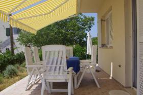 Foto 4 Gäste für Ferienwohnung in sonnige Dalmatien