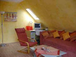 Foto 2 Gästezimer, Übernachtung, Geldern nähe Airport-Weeze, Landgart, ,Kevelaer
