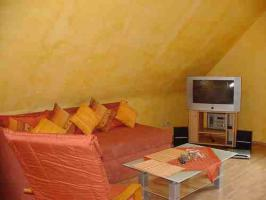 Foto 3 Gästezimer, Übernachtung, Geldern nähe Airport-Weeze, Landgart, ,Kevelaer