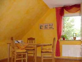 Foto 4 Gästezimer, Übernachtung, Geldern nähe Airport-Weeze, Landgart, ,Kevelaer
