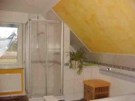 Foto 6 Gästezimer, Übernachtung, Geldern nähe Airport-Weeze, Landgart, ,Kevelaer