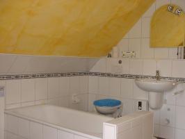 Foto 4 Gästezimmer, Ferienwohnung, Geldern-Lüllingen, nähe Holländische Grenze