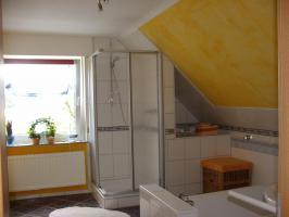 Foto 5 Gästezimmer, Ferienwohnung, Geldern-Lüllingen, nähe Holländische Grenze