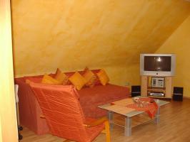 Foto 7 Gästezimmer, Ferienwohnung, Geldern-Lüllingen, nähe Holländische Grenze
