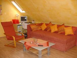Foto 8 Gästezimmer, Ferienwohnung, Geldern-Lüllingen, nähe Holländische Grenze